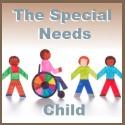The Speacial Needs Child