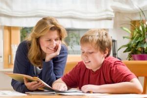 Reasons to Homeschool
