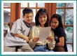 Is homeschooling right for you?g></a> <a href=