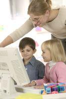 Remedial teaching